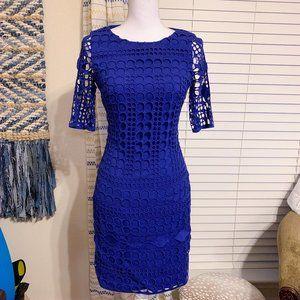 10 for $50 SALE! Antonio Melani Dress